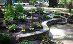 landscaping-5
