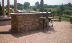 outdoorfeatures-4