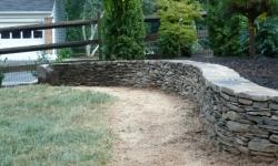 stonewalls-13