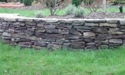 stonewalls-2