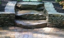 stonewalls-5