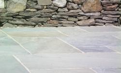 stonewalls-9