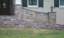 stonework-14