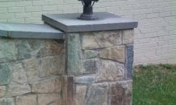 stonework-17