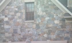 stonework-24