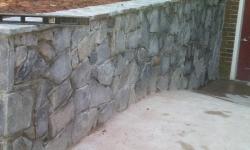 stonework-26
