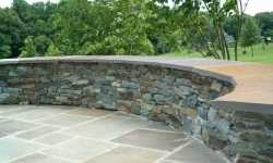 stonework-27